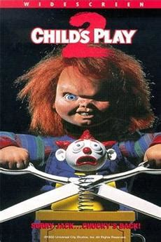 chucky movie download mp4 download child s play 2 1990 yify torrent for 1080p mp4