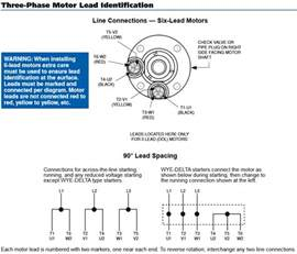 well 220 volt wiring diagram water installation diagram devonaviation