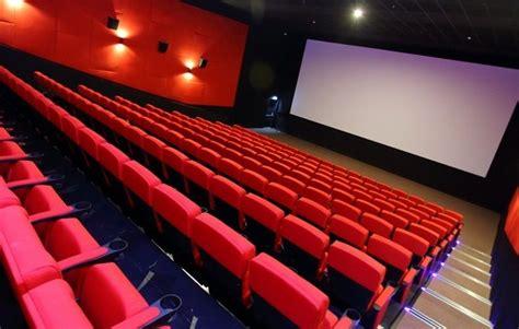 film bioskop xxi hari ini di surabaya jadwal film dan harga tiket bioskop cgv technomart