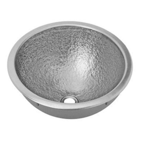 hammered stainless steel kitchen sink elkay specialty collection undercounter hammered stainless steel bathroom sink scf16sh the