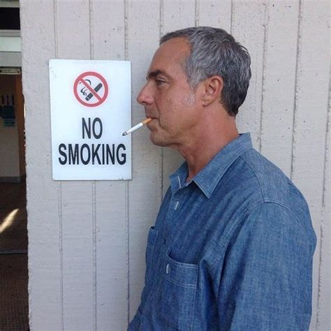 titus welliver interview sons of anarchy 17 best images about titus welliver on pinterest lost