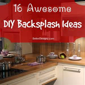 office furniture ideas awesome diy backsplash natalie way and creative kitchen budget epic home