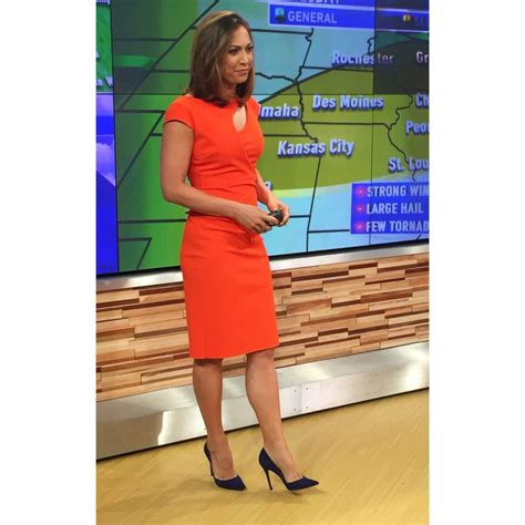 ginger zee green dress today 430 best images about my wardrobe purchases on pinterest