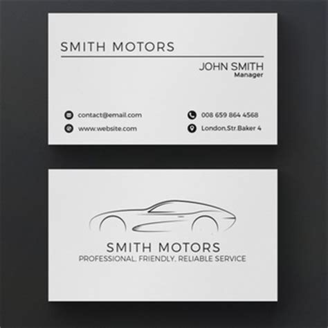 Car Design Vorlagen Carros De Luxo Vetores E Fotos Baixar Gratis