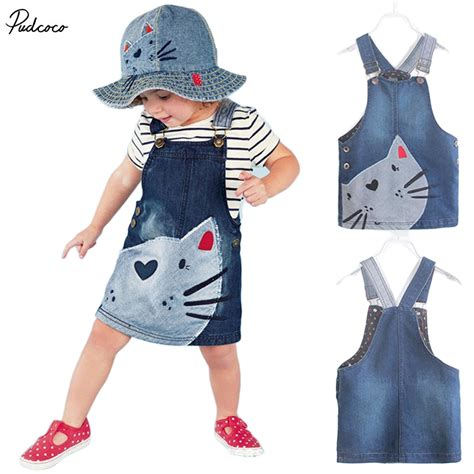 Overall Dress Softjins Hello hello dress for babies pro deal hunters