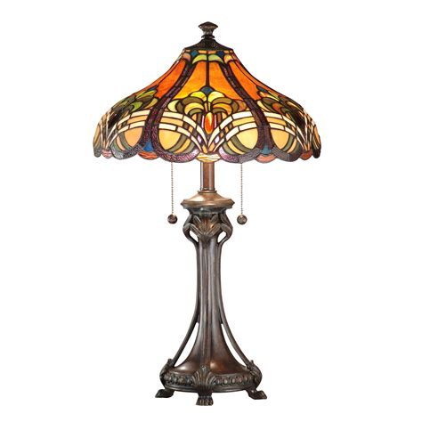 dale dragonfly l dale bellas table l l brilliant source lighting