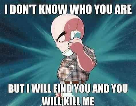 Dragon Ball Z Meme - dbz memes dbzeta dragon ball forum