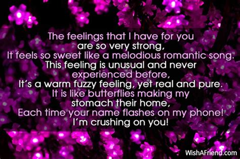 song for my boyfriend poems for boyfriend