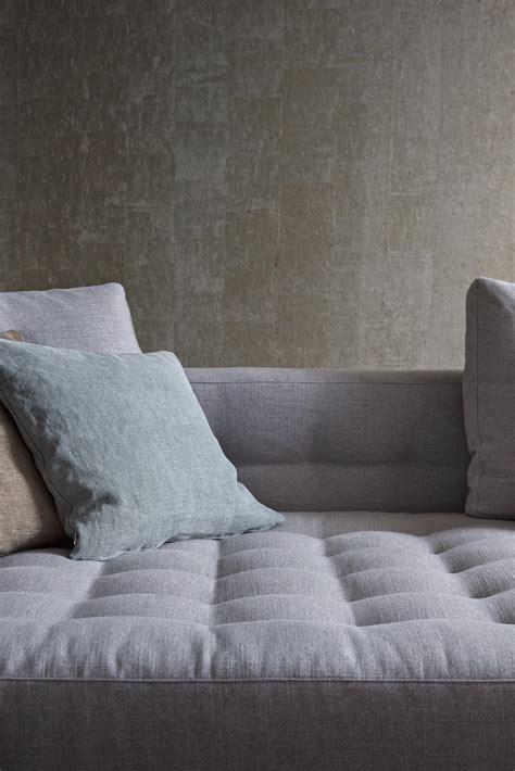 Modular Comfort Systems by Doze A Modular System Of Comfort Modular Sofa Systems