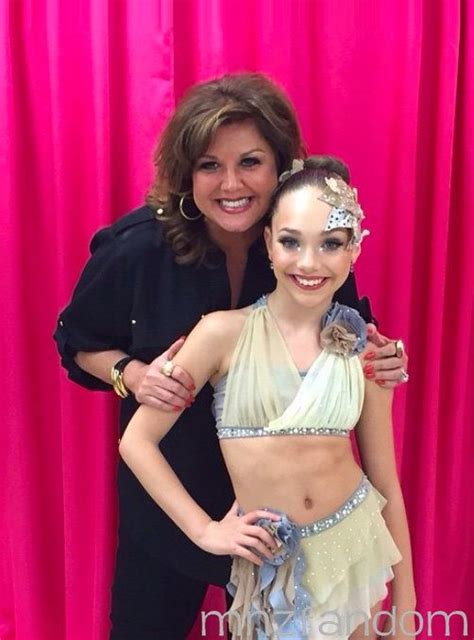 abby lee miller brags she knows maddie ziegler jack kelly 17 images about maddie ziegler on pinterest dance