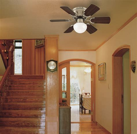 small space ceiling fan small ceiling fans every ceiling fans