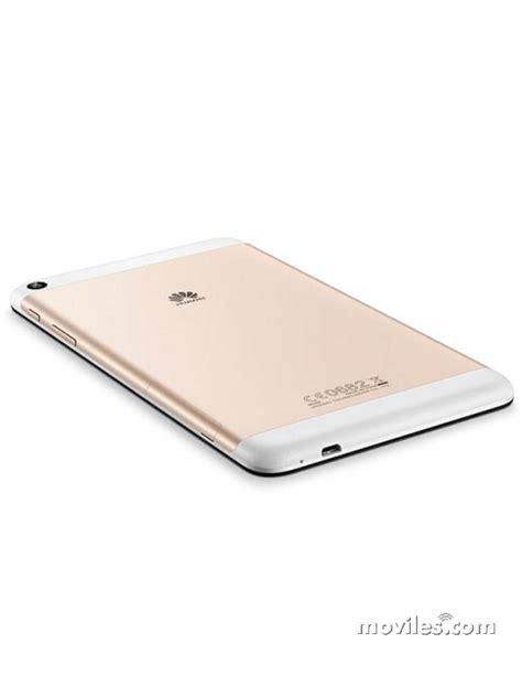 Huawei Mediapad T2 7 0 Tablet fotograf 237 as tablet huawei mediapad t2 7 0 moviles