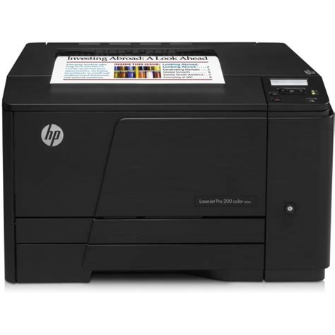 hp laserjet pro 200 color printer m251nw hp laserjet pro 200 color printer m251nw drivers for windows 7