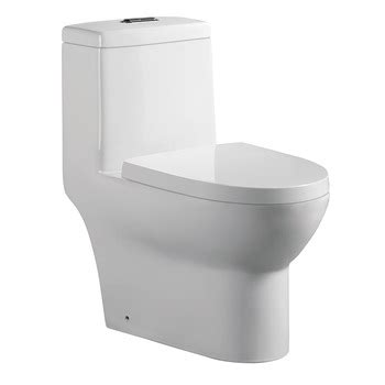 Commode Toilet Designs by Washdown Commode Toilet Designs Buy