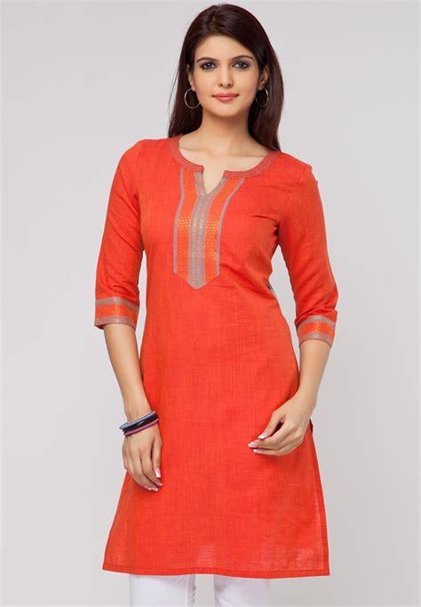 Ladies long kurta online shopping uk free