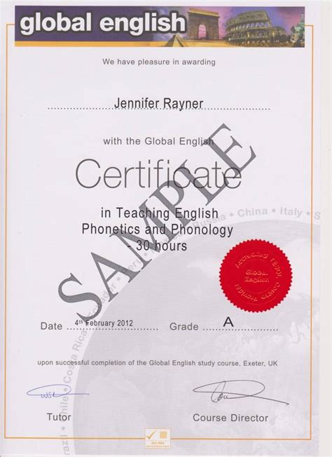 A Critical Introduction To Phonetics 30 hour introduction to phonetics global