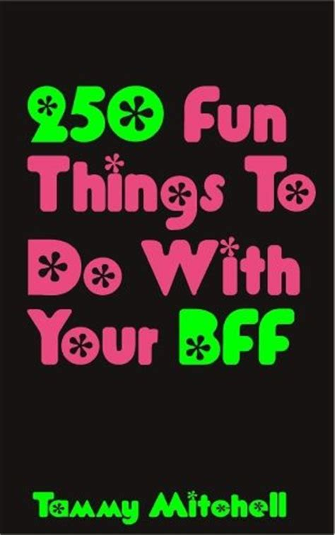 things bff gifts and bff on