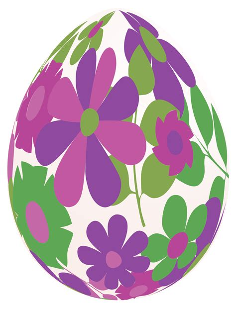 free easter clipart free easter flowers clipart free clip free