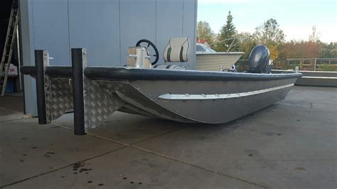 jon boat flats boat aluminium jon boat or aluminium flat boat hasek trading