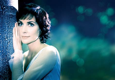 enya best songs 3912657840 the best of enya album enya