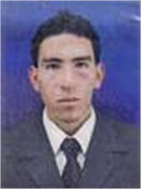 Henry Morales Mba by Gestin De La Cadena Logstica Y De La Calidad Comunidad De