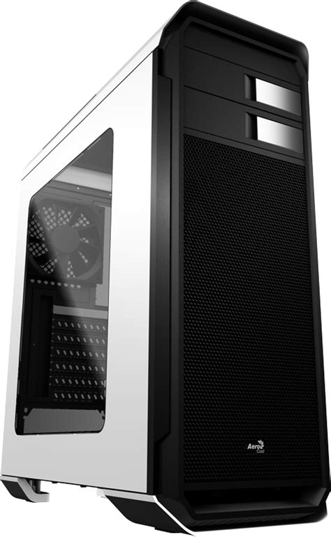 Pc Gaming Amd Ryzen 5 1400 32 Ghz New Generation computador t gamer amd fx 8320e 4ghz octa 8gb ddr3