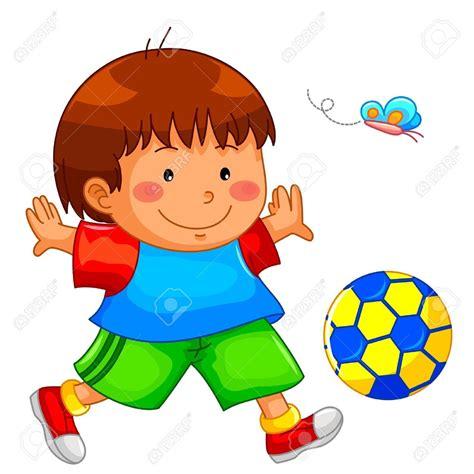 google imagenes niños jugando ni 241 o jugando con pelota buscar con google practicas