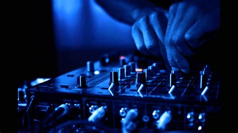 house music news how deep house became banal crossfadr dj production dance music news
