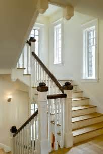 Staircase Window Ideas Help With Multi Level Staircase Window Ideas