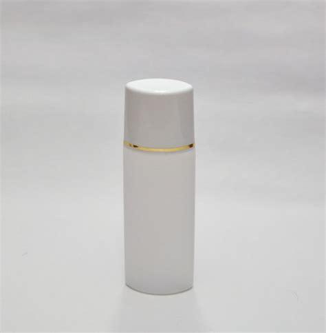 Berapa Harga Bedak Mustika Puteri jual botol lotion toner lokal botol puteri 100 ml