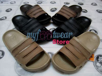 Sandal Sepatu Wanita Murah Amanda Slip On Shoes Blue Biru 005 myfootwearstore pusat sepatu crocs murah surabaya yukon