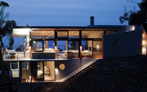the ocean house driving australia s great ocean road check into ocean house cond 233 nast traveler