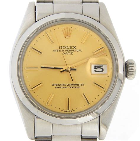Sale Rolex 1014 rolex mens stainless steel date for sale sku 3813888mt