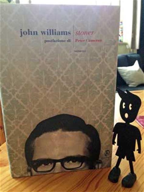 libro stoner recensione stoner di john e williams ma se domani
