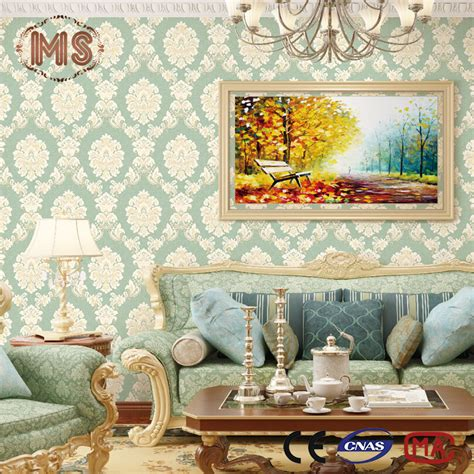 msydqj50 wholesale 2016 wallpaper remnants for sale buy