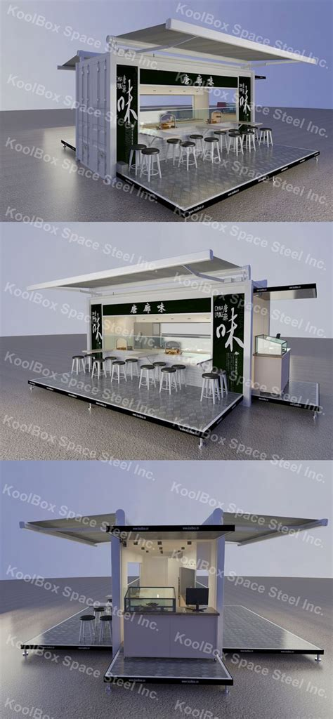 designer kitchens for sale 25 best ideas about container design on