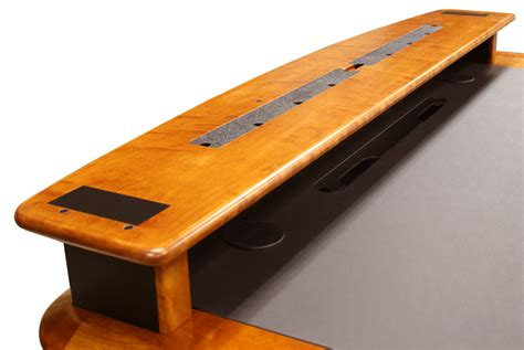 Wood Desktop Shelf by Desk Riser Shelf Wood