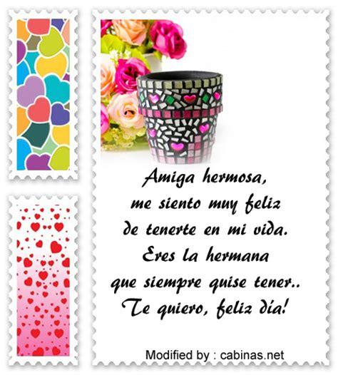 imagenes muy bonitas para una gran amiga bonitas tarjetas y palabras para amigas especiales