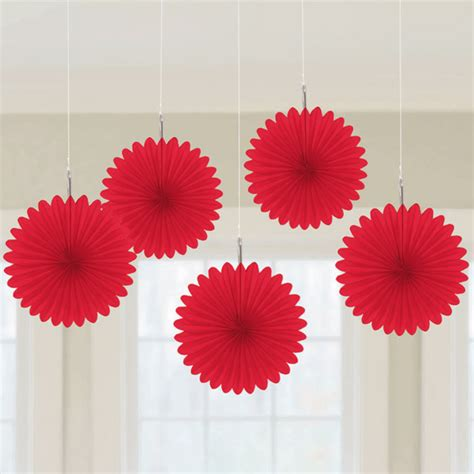 How To Make Decorative Paper Fans - aliexpress buy decorative wedding paper crafts 15cm