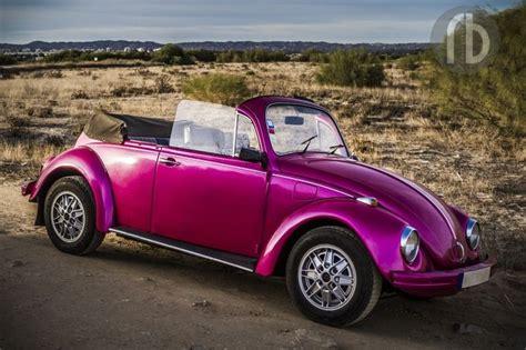 volkswagen buggy pink pink buggy volkswagen punch bugs pink