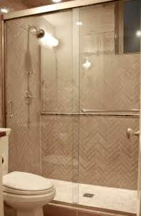 shower doors ft lauderdale frameless custom