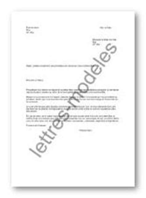 Modele Lettre De Motivation Benevolat Mod 232 Le Et Exemple De Lettres Type Plainte Promesse Non Tenue Constructibilit 233