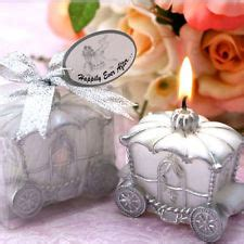 Jelly Bintang New Matte Plus List Plus Metal Button Oppo A39 A57 candles candle holders wedding supplies at way