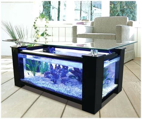 fish tank table stand aokpharmfo fish tank table stand marcos table