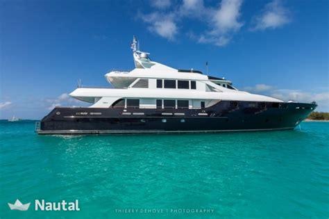 savannah boat rental yacht rent custom made intermarine savannah in fort