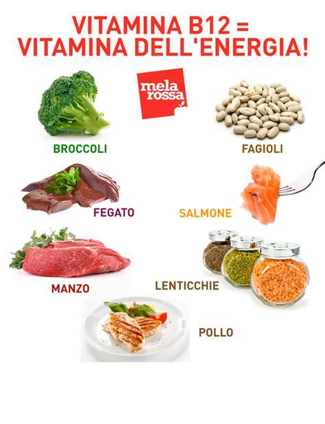 vitamina b12 dove si trova alimenti i cibi antistress per ritrovare il buonumore a tavola