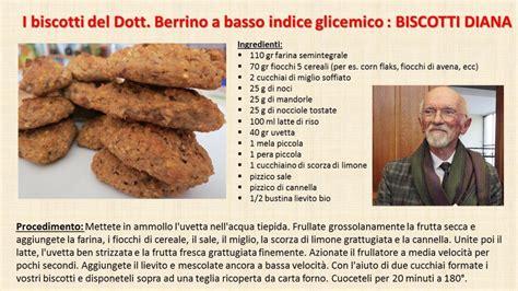 dott berrino alimentazione i biscotti dott berrino timo e lenticchie