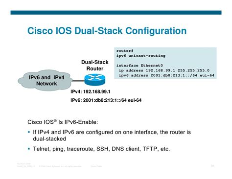 cisco nat tutorial pdf download configuring ipv6 for cisco ios full pdf book