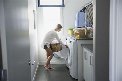 my room smells bad laundry room floor drain smells
