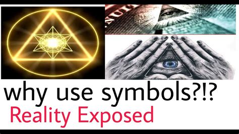 illuminati signs and meanings illuminati signs meaning in urdu